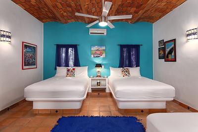 Casa_Buena_Vista_Sayulita_Mexico_Dorsett_Photography_(11)