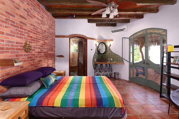 Casa_Cocoon_Sayulita_Mexico_Dorsett_Photography_(14)