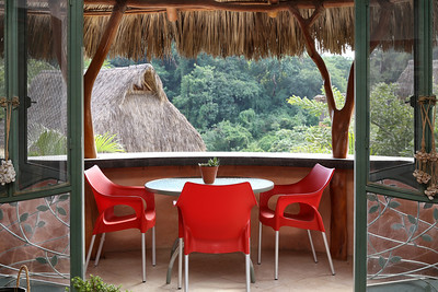 Casa_Cocoon_Sayulita_Mexico_Dorsett_Photography_(5) reshoot
