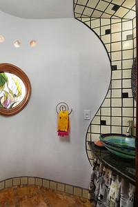 Casa_Cocoon_Sayulita_Mexico_Dorsett_Photography_(7)