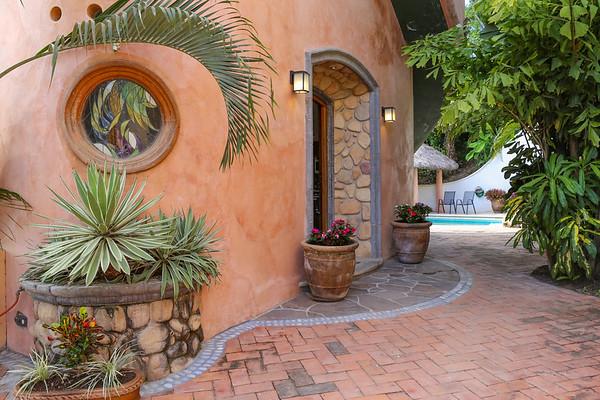 Casa_Cocoon_Sayulita_Mexico_Dorsett_Photography_(1) reshoot