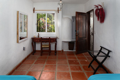 Casa_De_La_Vida_Sayulita_Mexico_Dorsett_Photography_(16)
