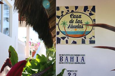 Casa_De_Las_Abuelas_Punta_Del_Burros_Dorsett_Photography_(10)