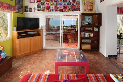 Casa_De_Las_Abuelas_Punta_Del_Burros_Dorsett_Photography_ (17)