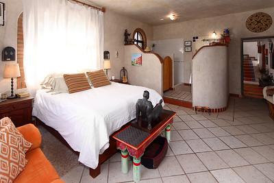 Casa_Del_Fin_San_Pancho_Mexico_Dorsett_Photography_(14)
