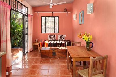 Casa_Estrella_Sayulita_Meico_Dorsett_Photography_(4)