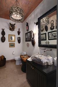 Casa_Figge_Sayulita_Mexico_Dorsett_Photography_(20)