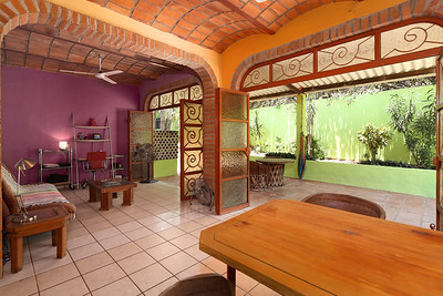 Casa_Katie_Sayulita_Mexico_Dorsett_Photography_(4)