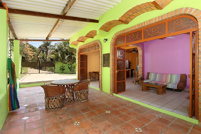 Casa_Katie_Sayulita_Mexico_Dorsett_Photography_(3)