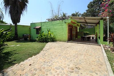 Casa_Katie_Sayulita_Mexico_Dorsett_Photography_(2)