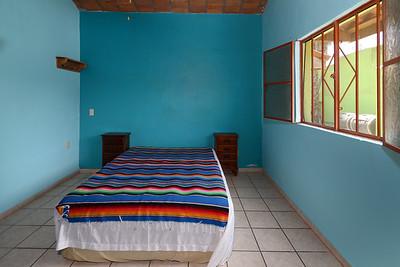 Casa_Katie_Sayulita_Mexico_Dorsett_Photography_(10)
