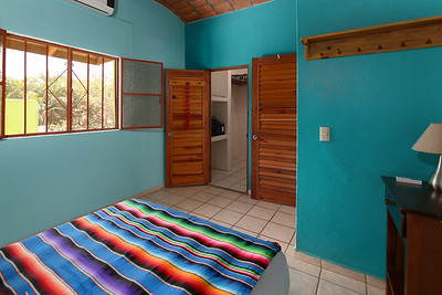 Casa_Katie_Sayulita_Mexico_Dorsett_Photography_(9)