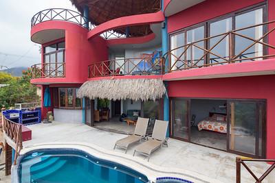Casa_Litiu_Mexico_Dorsett_Photography_(8)