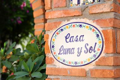 Casa_Luna_Y_Sol_Sayulita_Mexico_Dorsett_Photography_(2)