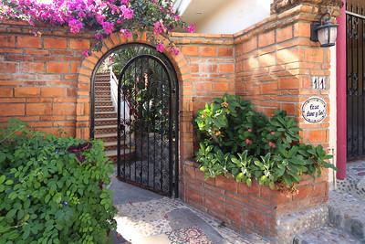 Casa_Luna_Y_Sol_Sayulita_Mexico_Dorsett_Photography_(1)