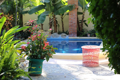Casa_Luna_Y_Sol_Sayulita_Mexico_Dorsett_Photography_(3)