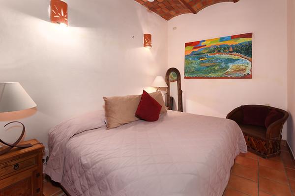 Casa_Mariposa_Sayulita_Mexico_Dorsett_Photography_(15)