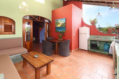 Casa_Mariposa_Sayulita_Mexico_Dorsett_Photography_(18)
