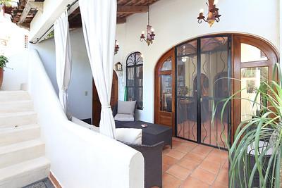 Casa_Mariposa_Sayulita_Mexico_Dorsett_Photography_(8)