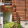 Casa_Miel_Monterosa_Sayulita_Mexico_Dorsett_Photography_(21)