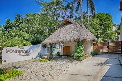 Casa_Miel_Monterosa_Sayulita_Mexico_Dorsett_Photography_(20)