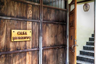 Casa_Momento_Sayulita_Mexico_Dorsett_Photography_(1)