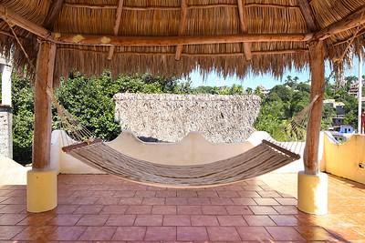 Casa_Moo_Moo_Sayulita_Mexico_Dorsett_Photography_(2)