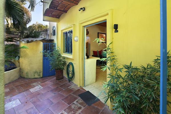 Casa_Moo_Moo_Sayulita_Mexico_Dorsett_Photography_(14)
