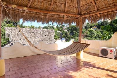 Casa_Moo_Moo_Sayulita_Mexico_Dorsett_Photography_(1)
