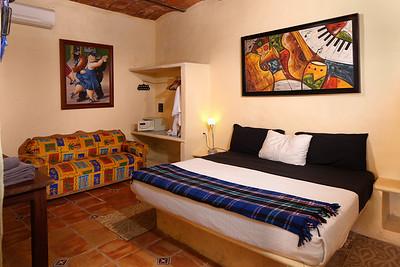 Casa_Moo_Moo_Sayulita_Mexico_Dorsett_Photography_(7)