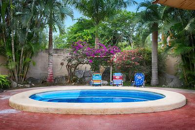 Casa_Palmario_Sayulita_Mexico_Dorsett_Photography_(5)