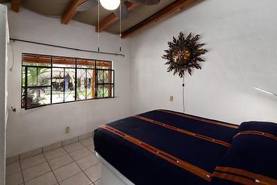 Casa_Palmario_Sayulita_Mexico_Dorsett_Photography_(18)