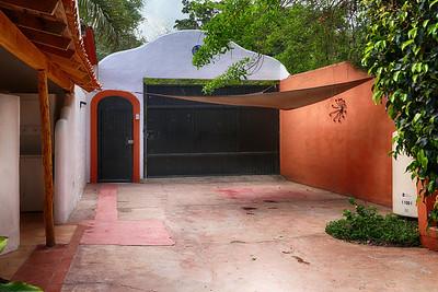 Casa_Palmario_Sayulita_Mexico_Dorsett_Photography_(6)