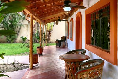 Casa_Palmario_Sayulita_Mexico_Dorsett_Photography_(7)