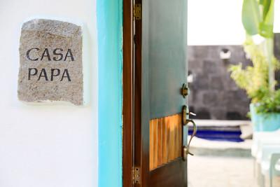 Casa_Papa_Sayulita_Mexico_Dorsett_Photography_(2)