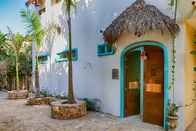 Casa_Papa_Sayulita_Mexico_Dorsett_Photography_(1)