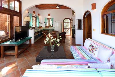 Casa_Rio_Zarquito_Sayulita_Mexico_Dorsett_Photography_(12)