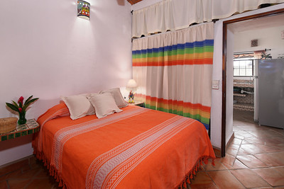 Casa_Rio_Zarquito_Sayulita_Mexico_Dorsett_Photography_(20)