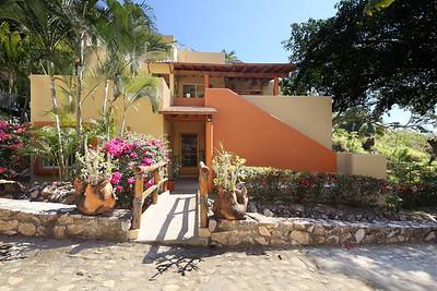 Casa_Rocas_Sayulita_Mexico_Dorsett_Photography_(1)