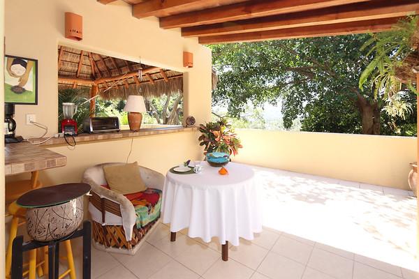 Casa_Rocas_Sayulita_Mexico_Dorsett_Photography_(16)