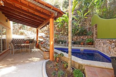 Casa_Rocas_Sayulita_Mexico_Dorsett_Photography_(4)