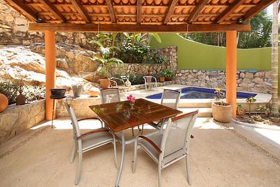 Casa_Rocas_Sayulita_Mexico_Dorsett_Photography_(5)