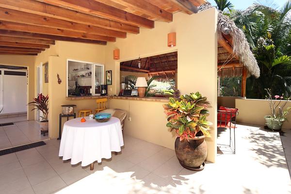 Casa_Rocas_Sayulita_Mexico_Dorsett_Photography_(18)