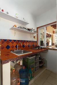 Casa_Rocas_Sayulita_Mexico_Dorsett_Photography_(17)
