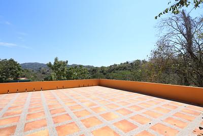 Casa_Esme_Sayulita_Mexico_(14)