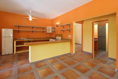 Casa_Esme_Sayulita_Mexico_(5)