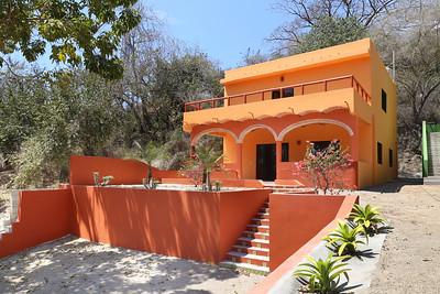 Casa_Esme_Sayulita_Mexico_(1)