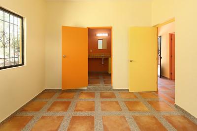 Casa_Esme_Sayulita_Mexico_(18)