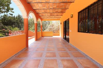 Casa_Esme_Sayulita_Mexico_(2)