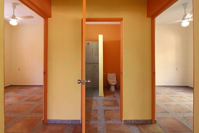 Casa_Esme_Sayulita_Mexico_(7)